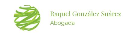 Raquel Gonzalez Suárez